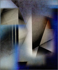 Collage, Digitale kunst