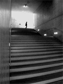 Museum, Salzburg, Fotografie, Modern