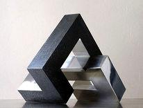 Architektur, Bewegung, Konstruktion, Dynamik