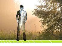 Grün, Natur, Trialog, Realität