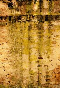 Schatten, Wand, Abstrakt, Struktur