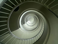 Fotografie, Architektur, Serie