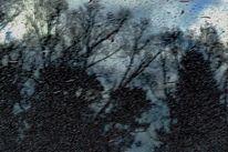 Abendhimmel, Fotografie, Herbststurm, Farben