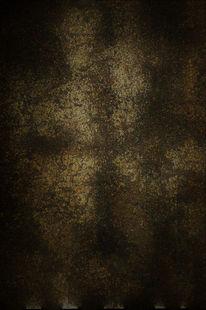 Rampenlicht, Marmor, Geheimnis, Figur