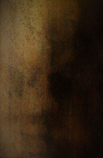 Marmor, Profil, Mythologie, Gesicht