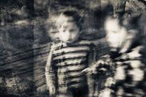 Langzeitbelichtung, Lensbaby, Fotografie, Gefühl