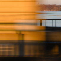 Durchsicht, Geschwindigkeit, Realität, Fotografie