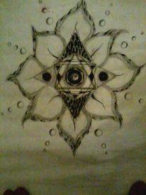 Zeichnung zeichnung, Traum, Zeichnung, Zeichnungen