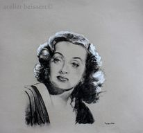 Hollywood, Diva, Stern, Bette davis
