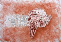 Geschichte, Sargon, Babylon, Assyrien