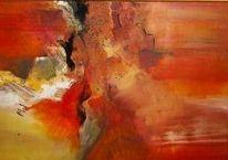 Malerei, Fantasie, Terra