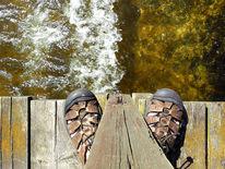 Schuhe, Fotografie
