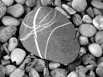 Stein, Zen, Zeit, Fotografie