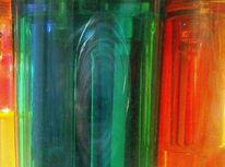 Spiel, Outsider art, Farben, Digitale kunst