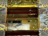 Fassade, Fassadenerneuerung, Erneuerung, Sanierung