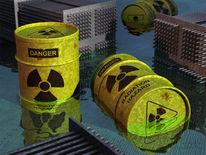 Toxisch, Warnung, Stillleben, Risiko