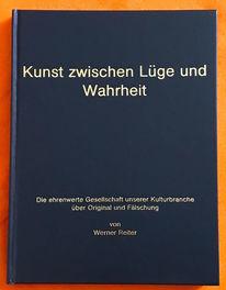 Buch, Fälschungen, Sicherheit, Illustrationen