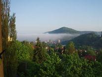 Foto landschaft, Fotografie, Nebel