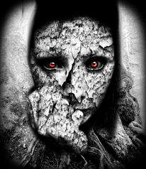 Tragödie, Natur, Brainwash, Geist