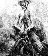 Ursprung, Loki, Paterna spiritus, Brainwash