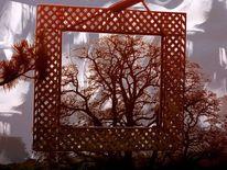 Fantasie, Sammler moderne kunst, Render, Digital