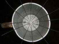 Muster, Objekt, Formen, Symmetrie