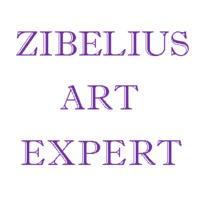 Experte, Malerei, Pinnwand, Gemälde