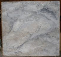 Marmor, Imitation, Holz, Malerei