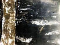 Modern, Abstrakt, Energie, Kunst münchen