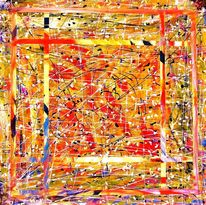 Vernissage malerei, Katalogshop, Versand, Kunstversand