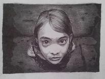 Zeichnungen, Schweigen