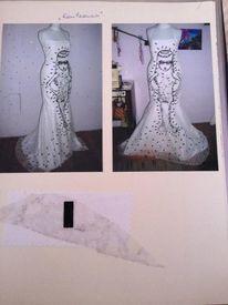 Design, Textil