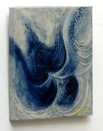 Realismus, Wasser, Zeitgenössische kunst, Fantasie