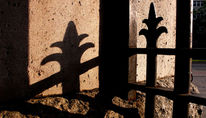 Schatten, Fotografie, Konzept