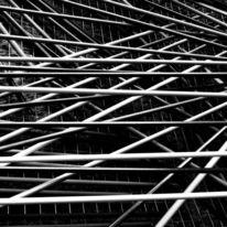 Quadrat, Fotografie, Abstrakt, Digital