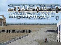 Zukunft, Bewerbung, Botschaft, Nürnberg 2025