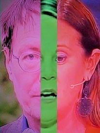 Gesicht, Menschen, Kopf, Mann