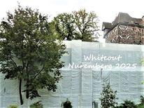 Burg, Kulturhauptstadt, Nuremberg 2025, Botschaft