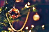 Fotografie, Weihnachten