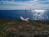 Meer, Fotografie, Natur, Wasser