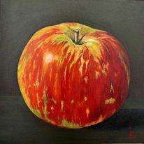 Malerei, Mit stil, Stillleben, Fotorealismus