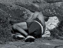 Fotografie, Menschen, Gesellschaft, Politik