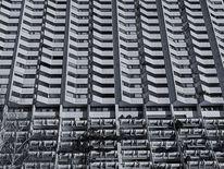 Fotografie, Menschen, Gesellschaft, Architektur