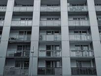 Architektur, Fotografie, Menschen, Gesellschaft