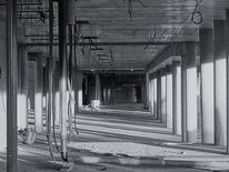Gesellschaft, Architektur, Fotografie, Menschen