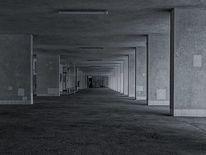 Menschen, Gesellschaft, Architektur, Fotografie