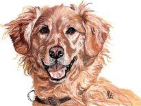 Pastellmalerei, Malerei, Portraitzeichnung, Portrait