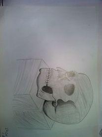 Zeichnungen, Sein