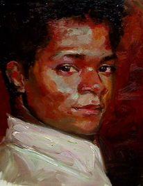 Ölmalerei, Alla, Malerei, Prima