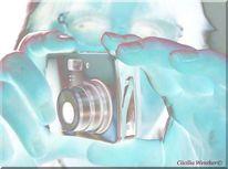 Technik, Digital, Belichtung, Fotografie